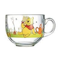 Disney Winnie Garden Кружка Джамбо 500 мл Luminarc H6431