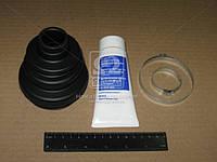 Пыльник ШРУС OPEL (производитель Ruville) 755313