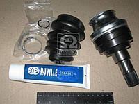 ШРУС с пыльником OPEL (производитель Ruville) 75351S