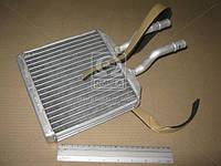 Радиатор печки OPEL (производитель Nissens) 72634