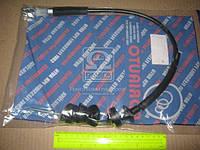 Трос сцепления PEUGEOT 205 (производитель Adriauto) 35.0109