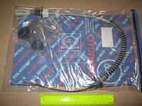 Трос сцепления PEUGEOT 605 (производитель Adriauto) 35.0153