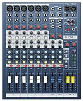 Микшерный пульт Soundcraft EPM 6