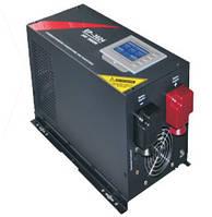 Инвертор Off-Grid AEP-3048, 3000W/48V (с функцией ИБП)