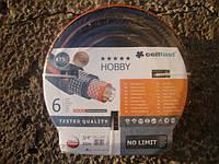 """Поливочный шланг Hobby ATS2™ (Cellfast) 25 м. 3/4"""""""