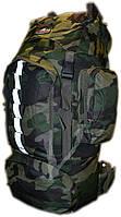 Рюкзак туристический KBN 65L