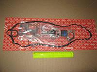 Прокладки ( комплект) HEAD RENAULT 1.5DCI K9K (производитель Elring) 434.330