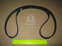 Ремень зубчатый ГРМ 148x25.4 (производитель DAYCO) 94196