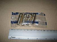 Направляющая клапана IN/EX RENAULT F8M/F8Q (производитель Metelli) 01-2105
