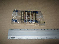 Направляющая клапана IN/EX RENAULT F9Q 7mm (производитель Metelli) 01-2585