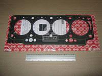 Прокладка головки блока RENAULT 1.9TD F8Q 3R 1.52MM (производитель Elring) 219.861