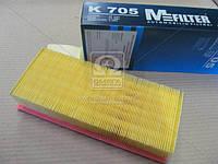 Фильтр воздушный RENAULT Avantime/ Espace III/ Laguna I (производитель M-filter) K705