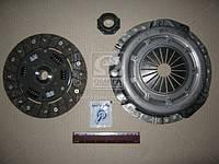 Сцепление RENAULT, VOLVO (производитель SACHS) 3000 154 001
