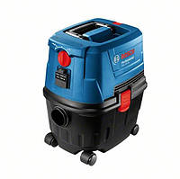 Пылесос Bosch GAS 15 PS, 06019E5100