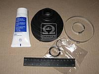 Пыльник ШРУС VW, RENAULT (производитель Ruville) 755430