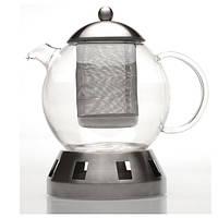 Чайник заварочный 1,3 л Dorado BergHOFF 1107035