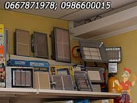 Инфракрасные керамические газовые обогреватели, фото 1