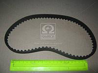Ремень зубчатый ГРМ 70x16.0 (производитель DAYCO) 94212