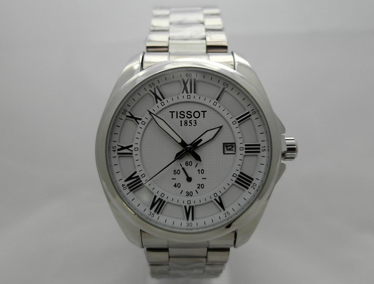 Купить надежные часы tissot можно в нашем интернет-магазине housewatch с доставкой по москве и регионам россии.