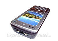Электрошокер телефон (шокер kelin, ws-95)