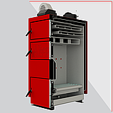 Твердотопливный котел Altep KT-1EN 15-45 кВт, фото 5
