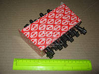 Болт головки блока ( комплект) TOYOTA 1.6/1.8 4A-FE/7A-FE (производитель Elring) 708.210