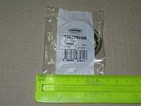 Сальник рулевого TOYOTA SB2 28X38X7 NBR (производитель Corteco) 19019980B