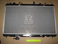 Радиатор охлаждения TOYOTA (производитель Nissens) 646351