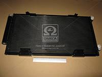 Конденсатор кондиционера TOYOTA (производитель Nissens) 94540