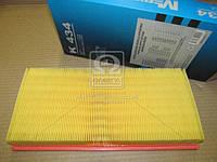 Фильтр воздушный TOYOTA Avensis 98-, Carina E (производитель M-filter) K434