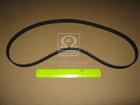 Ремень зубчатый ГРМ 111x19.0 (производитель DAYCO) 94093