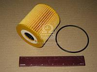 Фильтр масляный (сменныйэлемент) VOLVO S70 (производитель MANN) HU819X