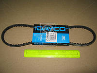 Ремень клиновой (производитель DAYCO) 10A0840C