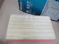 Фильтр воздушный VOLVO S80 (производитель M-filter) K427