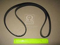 Ремень зубчатый ГРМ 144x23.0 (производитель DAYCO) 94767