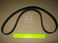 Ремень зубчатый ГРМ 152x28.0 (производитель DAYCO) 94823