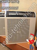 Дымоходный газовый  конвектор «Модуль -2», купить недорого газовый конвектор Украина, отопление 20м, фото 1