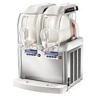 Машина для мягкого мороженного GT2 PUSH
