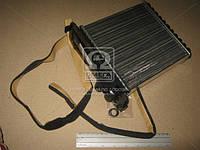 Радиатор печки VOLVO (производитель Nissens) 73640