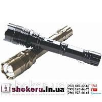 Электрошокер Cobra 1106 Pro купить в розетке