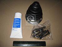 Пыльник ШРУСа (производитель Ruville) 755453