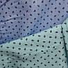 Детская рубашка на мальчика короткий рукав, фото 3