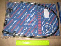Трос сцепления VW PASSAT,AUDI 80 (производитель Adriauto) 55.0134