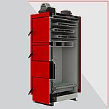 Отопительный котел Altep КТ-2ЕN 15-150 кВт, фото 3
