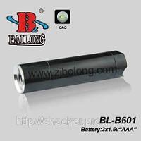 Фонарики BL - 8436 Bailong