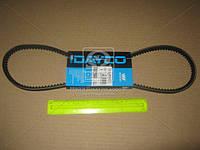 Ремень клиновой (производитель DAYCO) 11A0950C