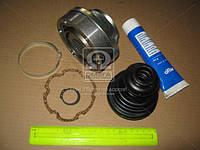 ШРУС внутренний с пыльником VW (производитель Cifam) 617-024