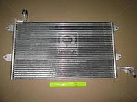 Конденсатор кондиционера VW GOLF III (1H) (91-) (пр-во Nissens) 94164