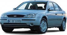 Фаркопы на Ford Mondeo (2000-2006)