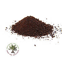 Чай Пуэр Чайная Паста С Маккой (Сублимированная) 2014 Год, 0.5 Грамм